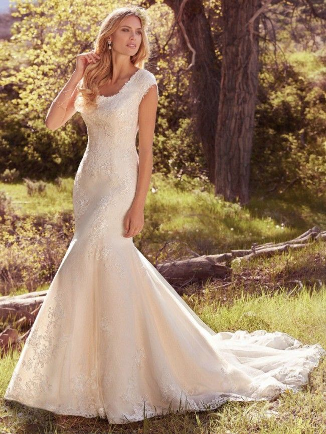 5071b11f3ebdb37a3dc5c756d8909d71--maggie-sottero-wedding-dresses-modest-wedding-dresses.jpg