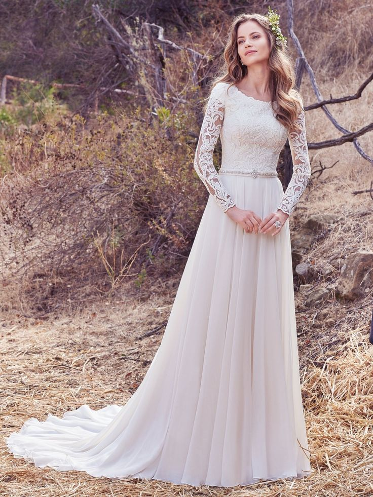 e89882bca96f98a19e9009aecbea2693--modest-wedding-dresses-lace-bodice.jpg
