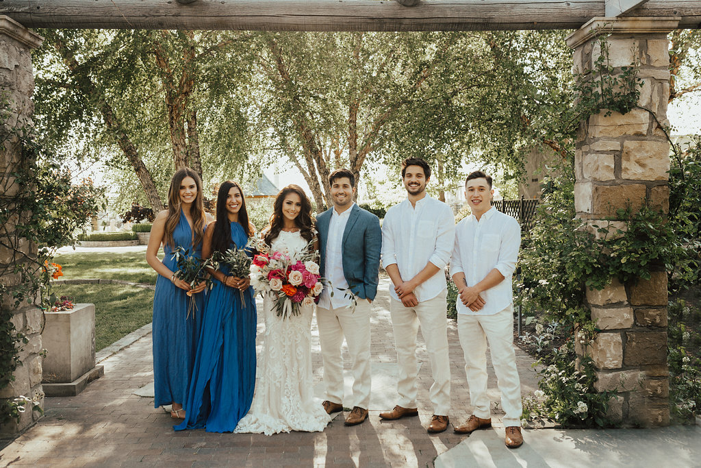 BridalParty+Wedding2.jpg