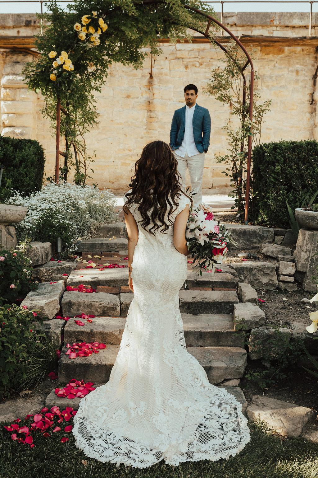 BridalParty+Wedding30.jpg