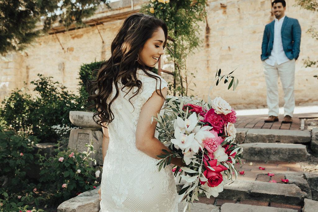BridalParty+Wedding35.jpg