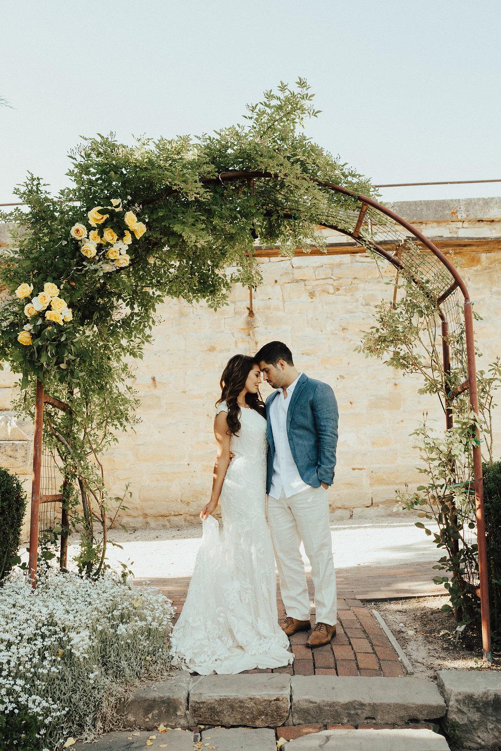 BridalParty+Wedding44.jpg
