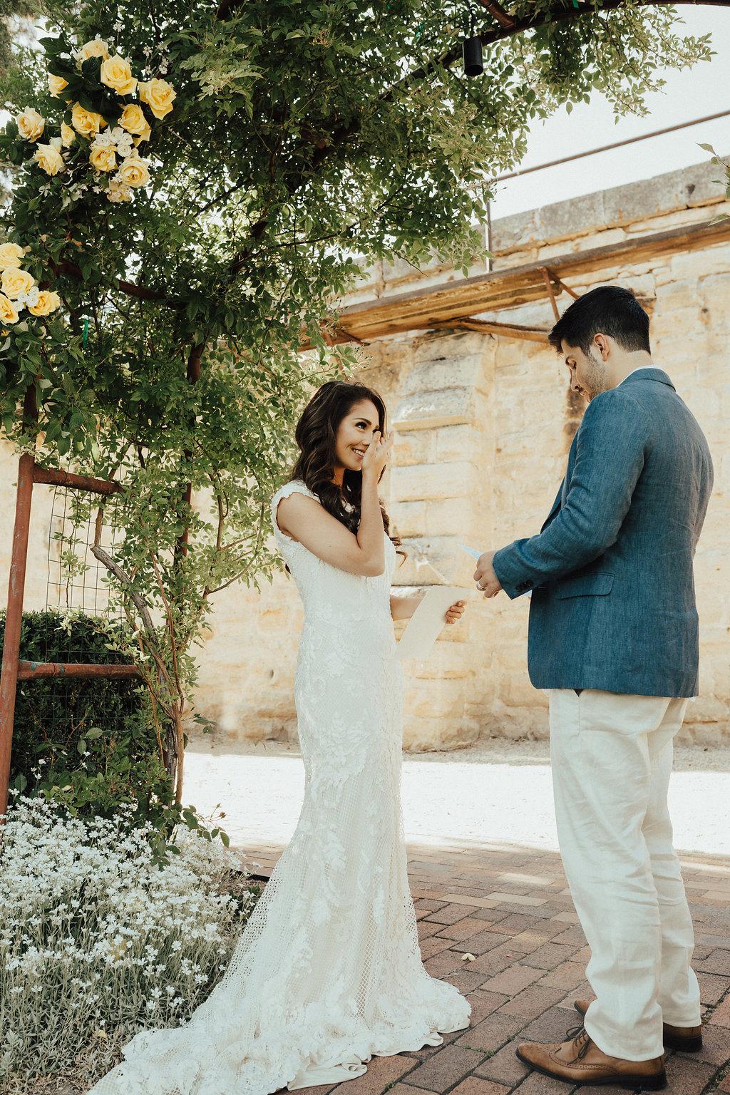 BridalParty+Wedding61.jpg
