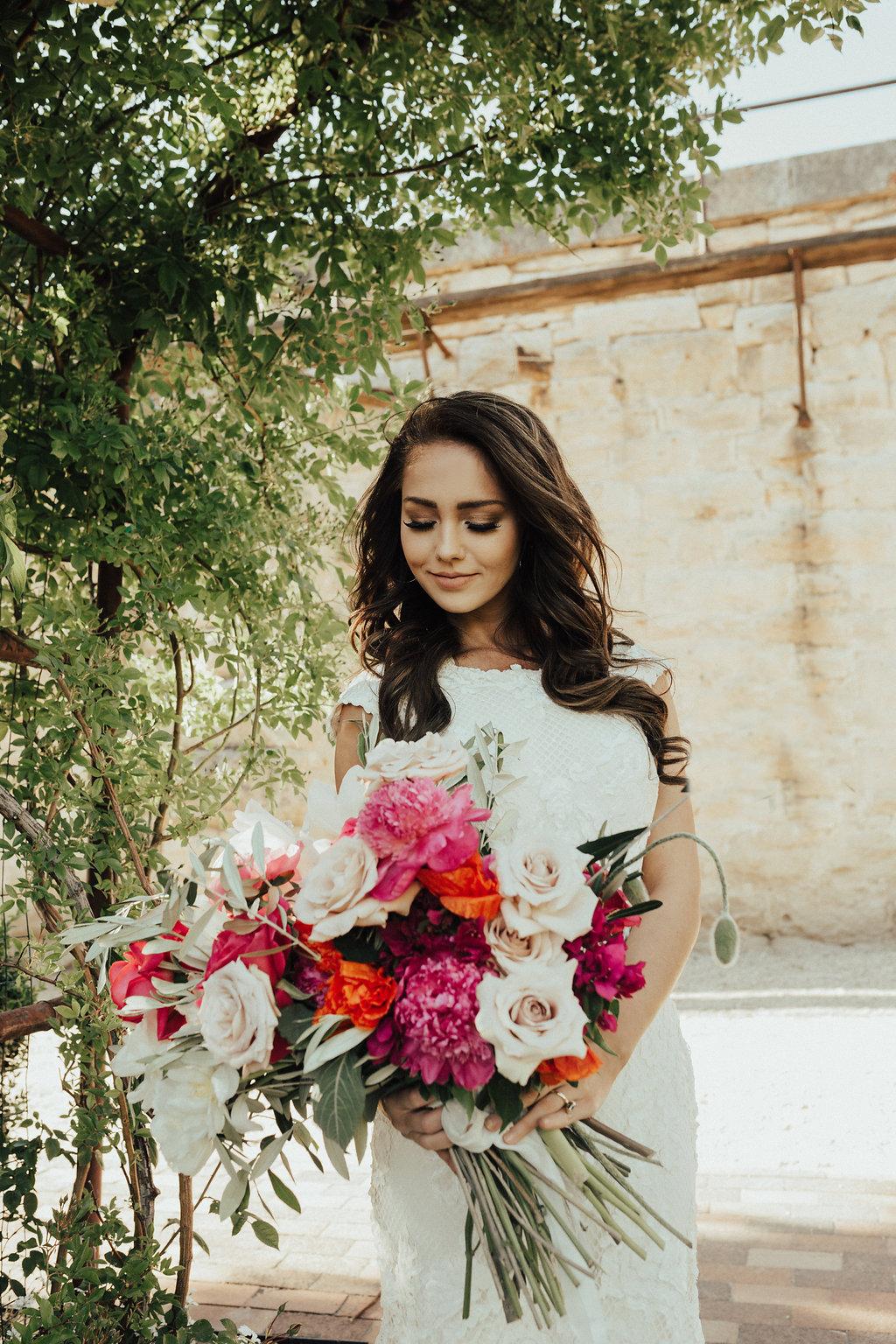 BridalParty+Wedding89.jpg