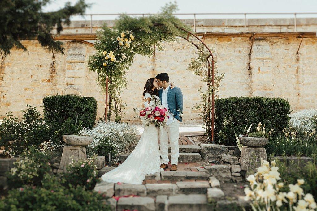 BridalParty+Wedding110.jpg