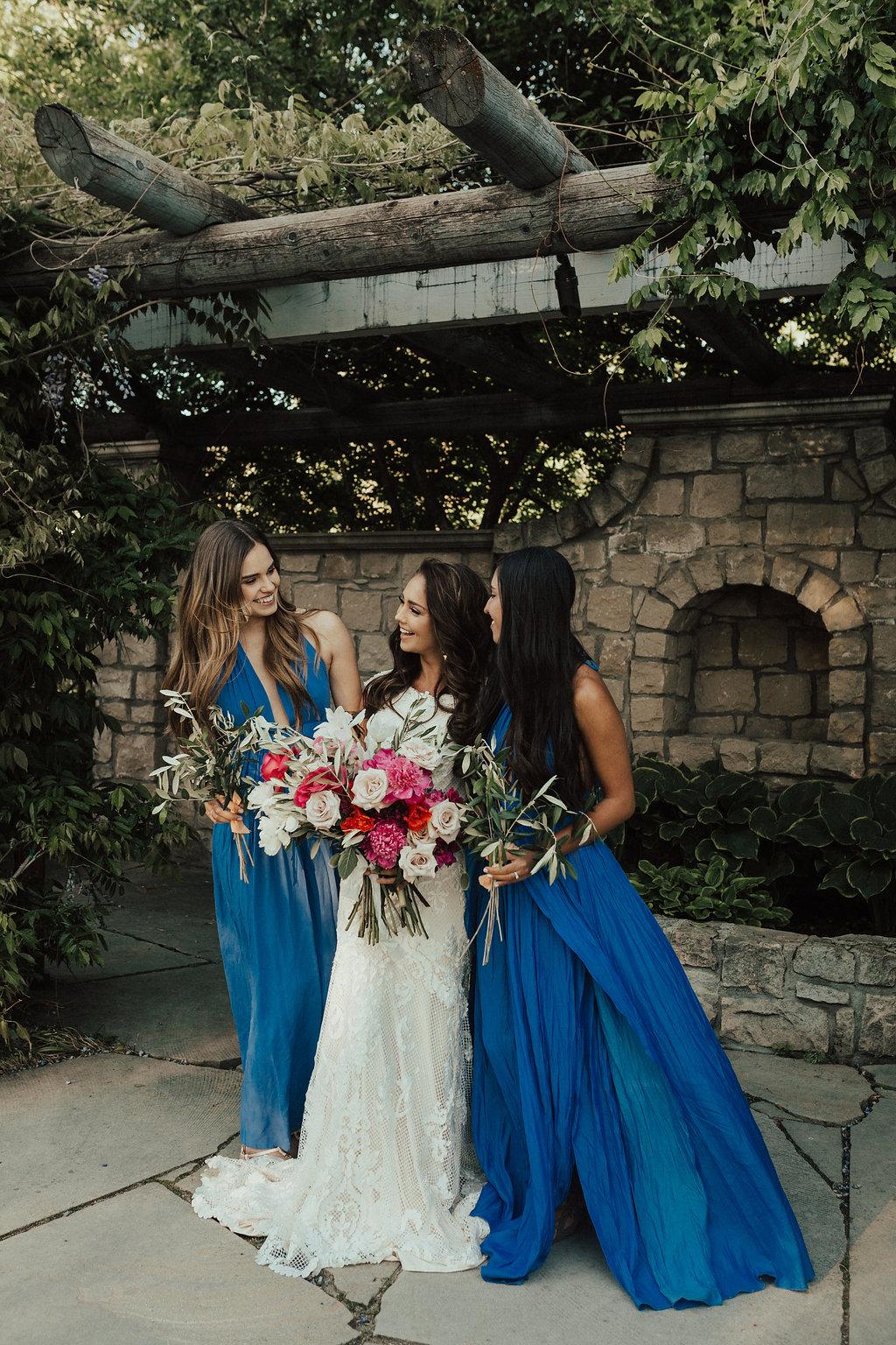 BridalParty+Wedding158.jpg