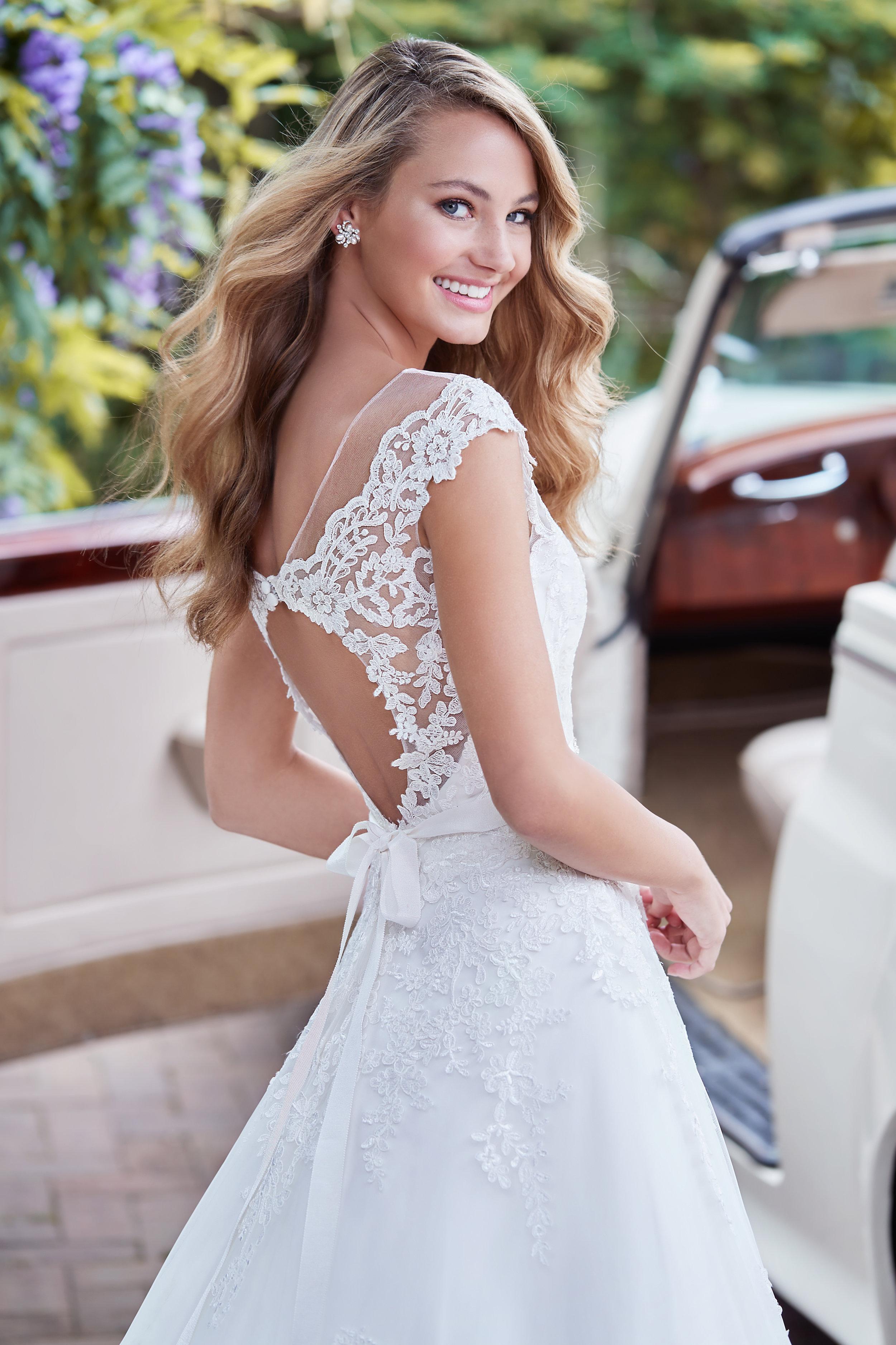 Rebecca-Ingram-Kaitlyn-7RS982-Alt3.jpg