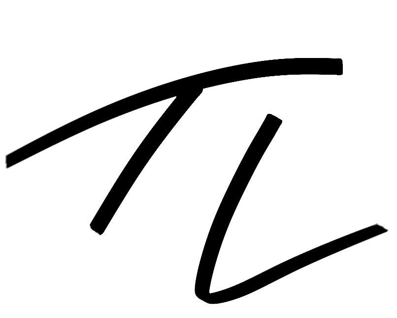 my initials edited again.png