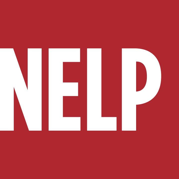 NELP.jpg