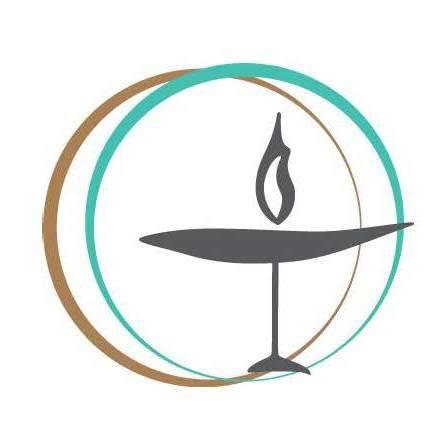 Unitarian Universalist Veatch Program at Shelter Rock (UUCSR)