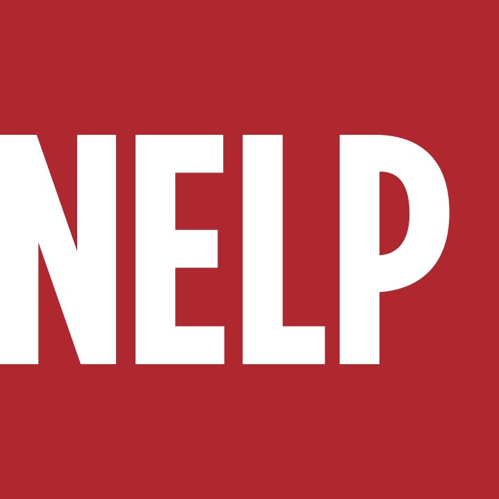 National Employment Law Project (NELP)