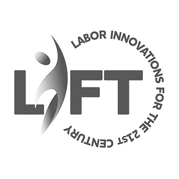 Labor Innovation for the 21st Century (LIFT)