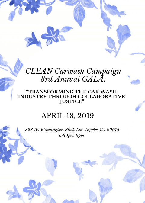 CLEAN Carwash Campaign 3rd Annual GALA_finalsavethedate-min.PNG