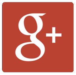 g-plus_logo.png