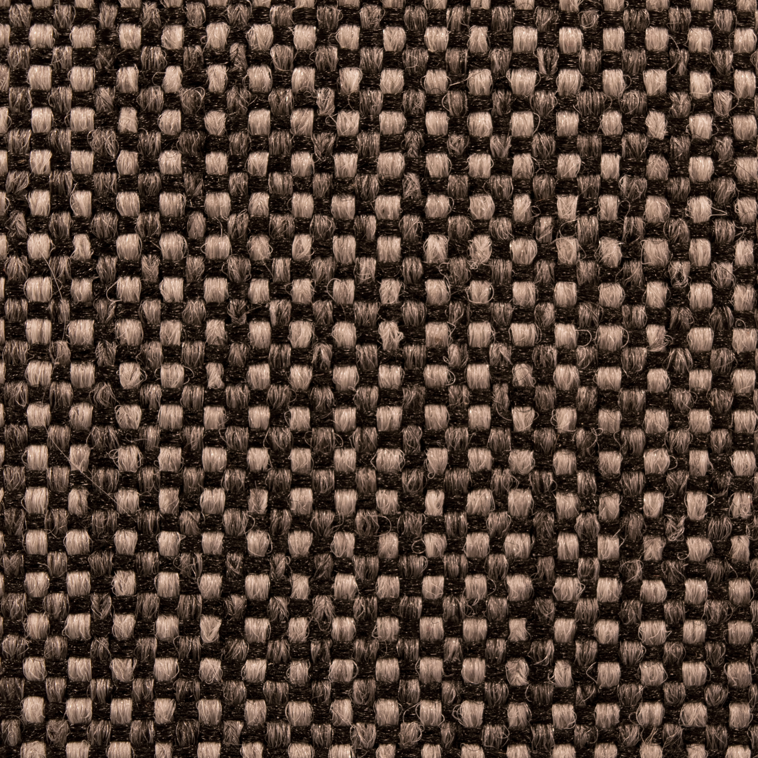 Hus_Fabric_BlackMarble.png