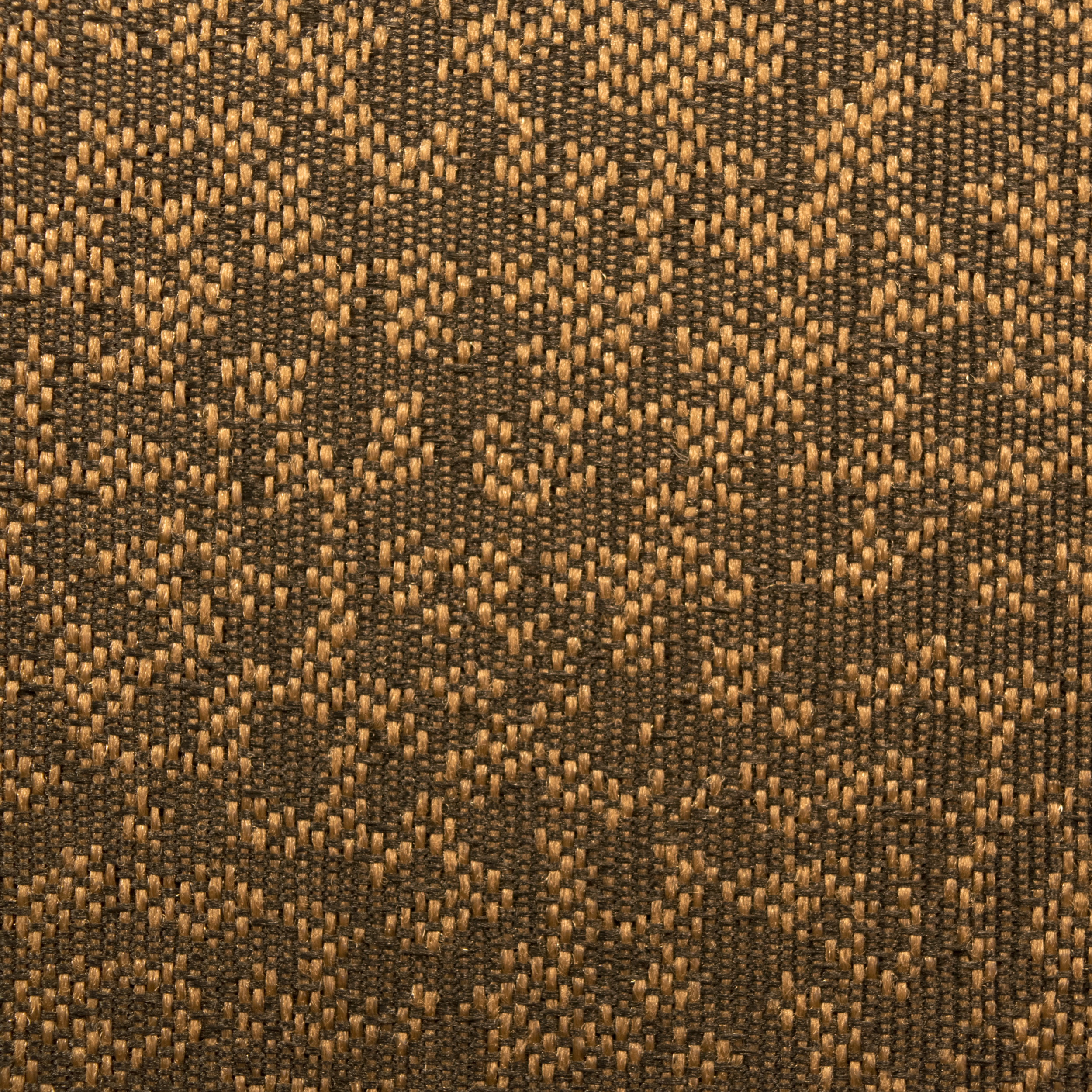 Hus_Fabric_Pewter.png