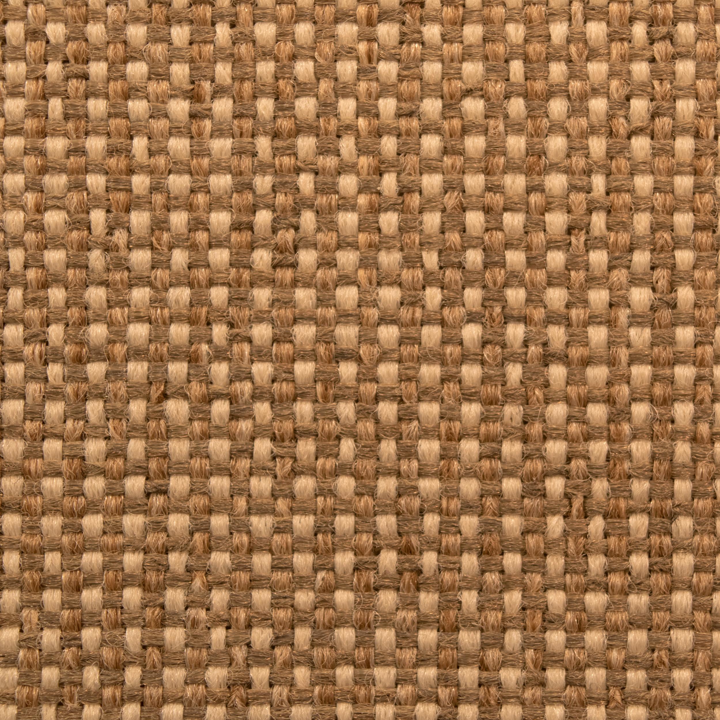 Hus_Fabric_Sesame.png