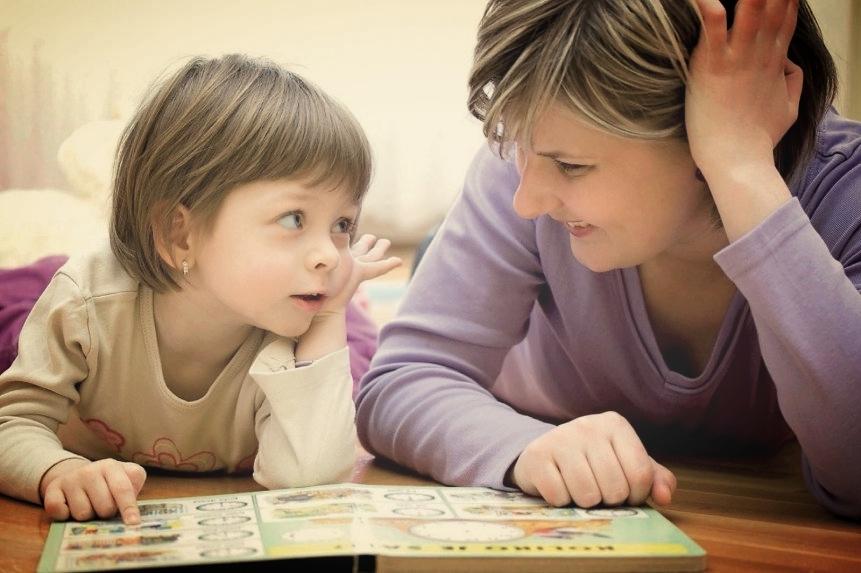 laura-gutman-es-autora-de-libros-como-la-biografia-humana-el-poder-del-discurso-materno-y-adicciones-y-violencias-invisibles-_861_573_1275021.jpg