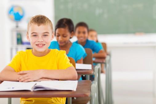 classroom-boy.jpg