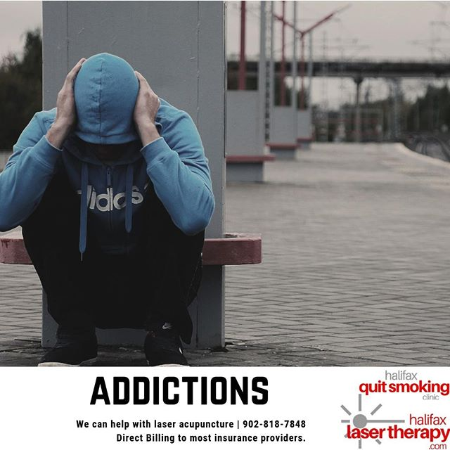 "We can be addicted to many things, alcohol, smoking, hard drugs, and even sugar. ⁠ ⁠ ""New research offers fascinating insights into how our brains ignore environmental cues of addictive substances or habits, why it's harder to ignore such cues when we're stressed, and how we might be able to beat addiction.""⁠ ⁠ Learn more: https://bit.ly/2G198jK⁠"