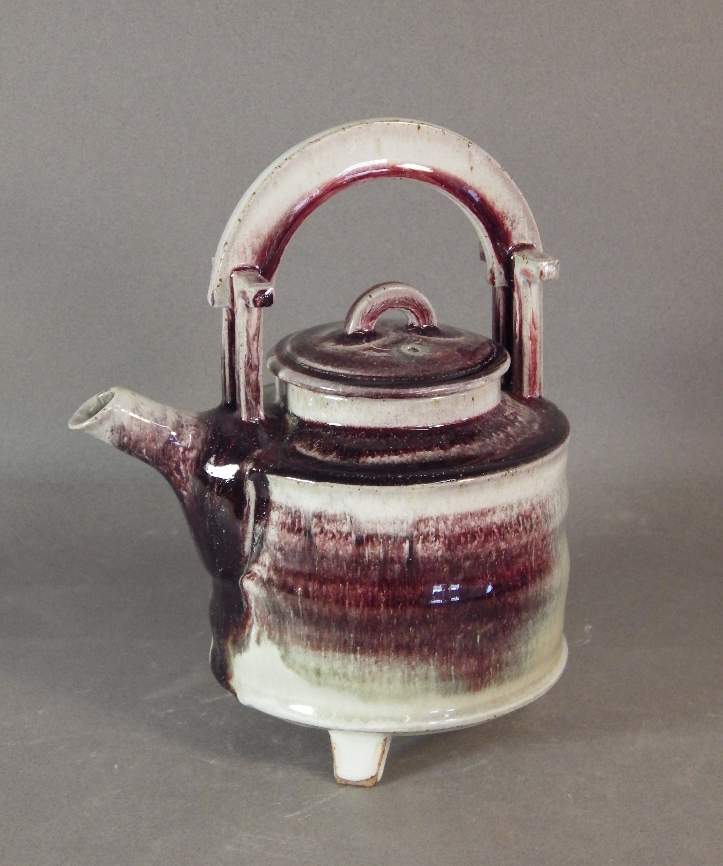 Barnes Teapot.JPG