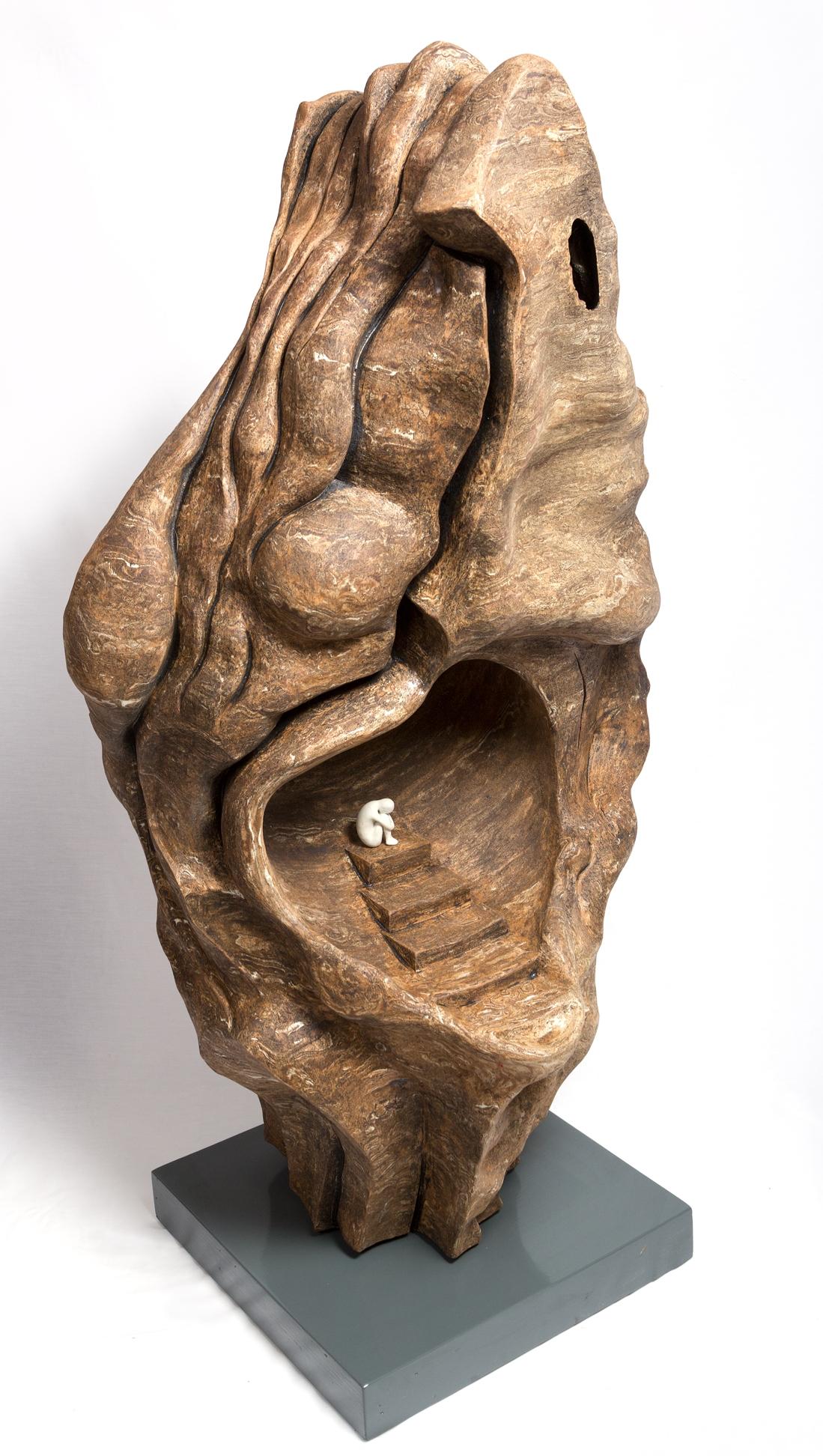 Barnes Sculpture 2.jpg