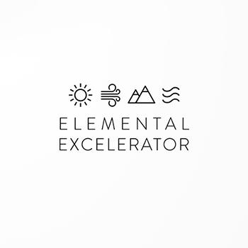 partner-elemental-accelerator.jpg