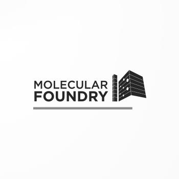 partner-molecular-foundry.jpg