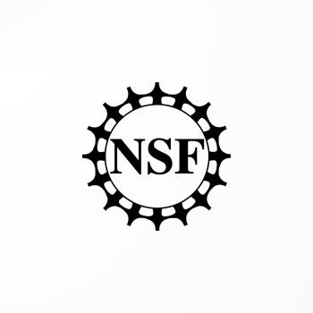 partner-nsf.jpg