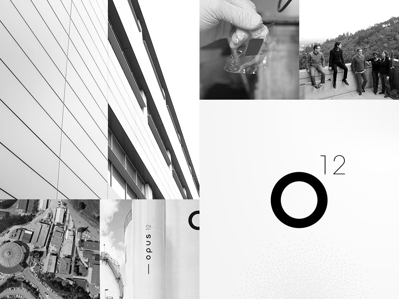 image-grid-lifestyle-1.jpg