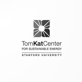 partner-tomkatcenter.jpg