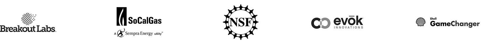 logo-bar-2.jpg