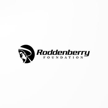 partner-roddenberry-foundation.jpg