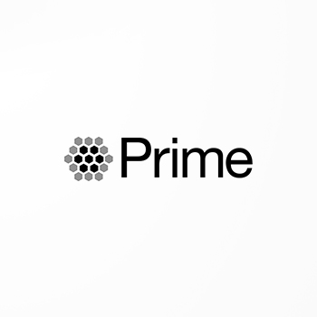 partner-prime-coalition.jpg