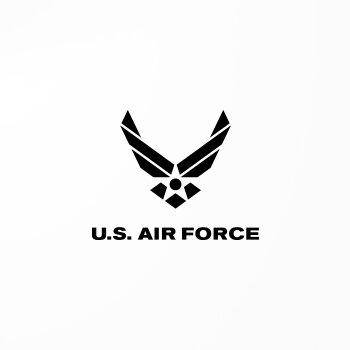 partner-us-air-force.jpg