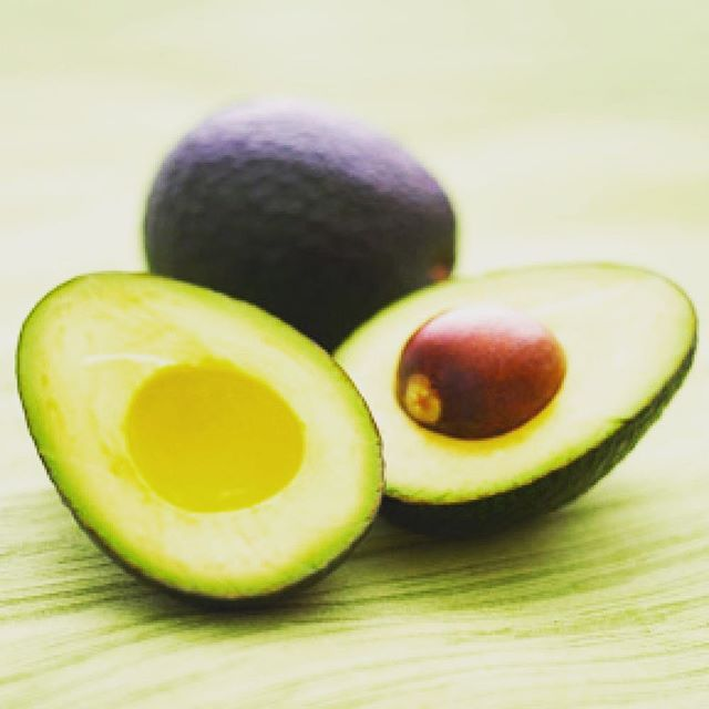 Dear fellow customers! Due to the trade issues between the USA and Mexico we are forced to discontinue avocado at the moment. The price is unstable and will continue to rise until a resolution happens. We apologize for the inconvenience and hope to bring the product back as soon as prices come down from a crazy 200% increase (and rising) on this product. #sad #avocado #comeback