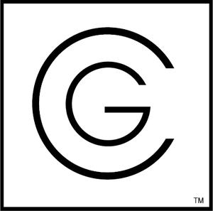 CGG Tiny Web Logo.png