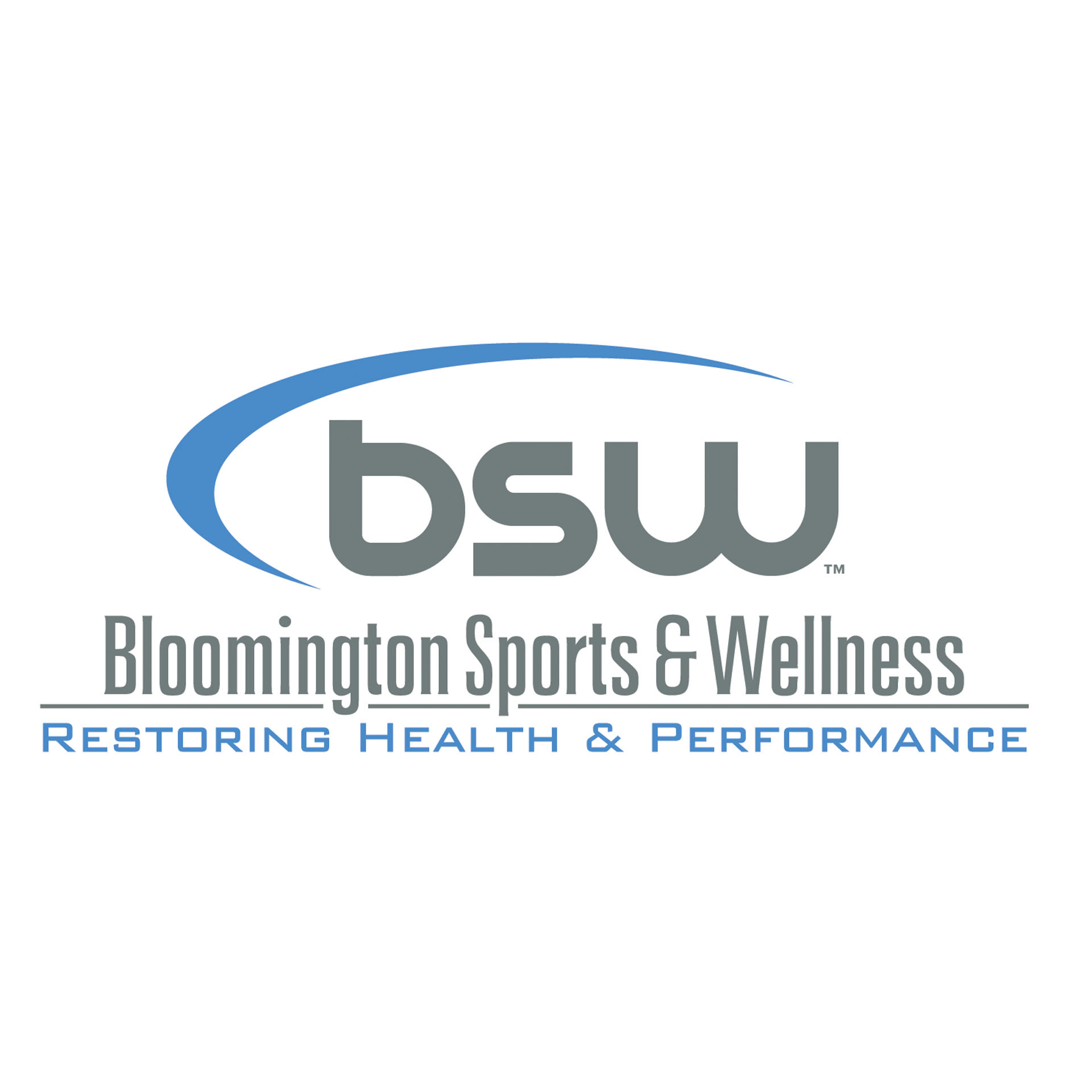 Bloomington Sports & Wellness