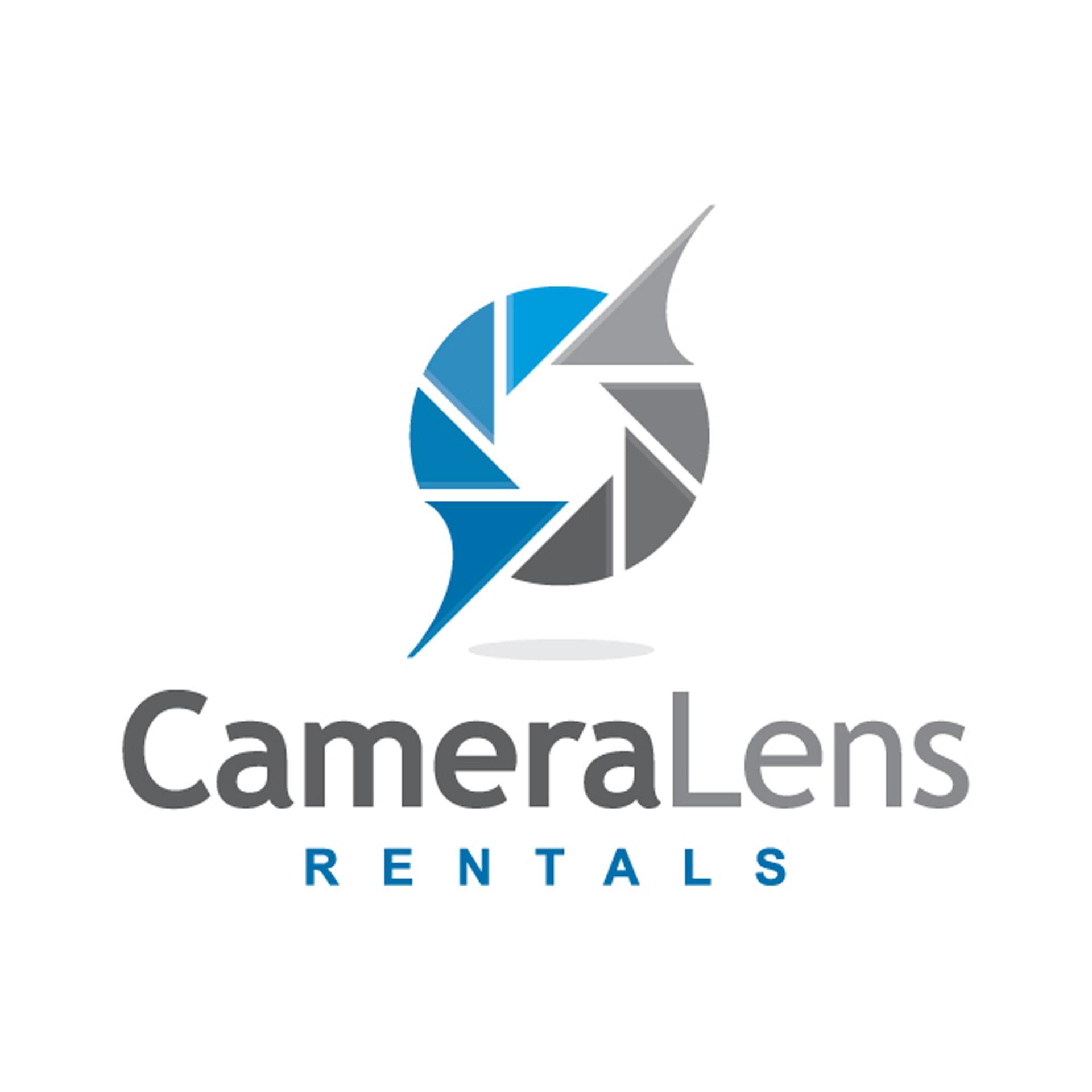 Camera Lens Rentals