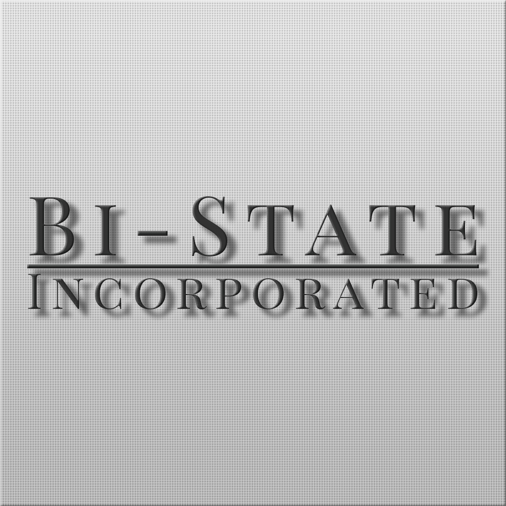 Bi-State Incorporated