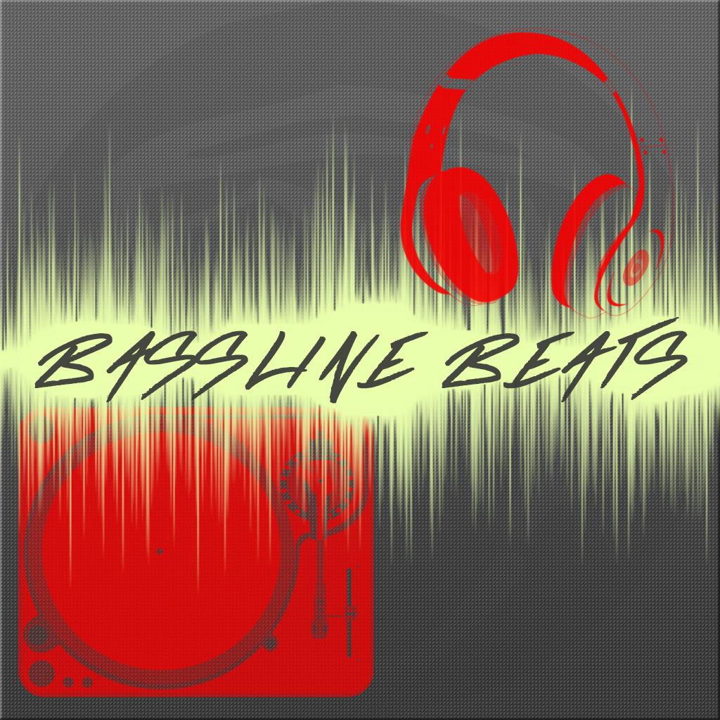 Bassline Beats