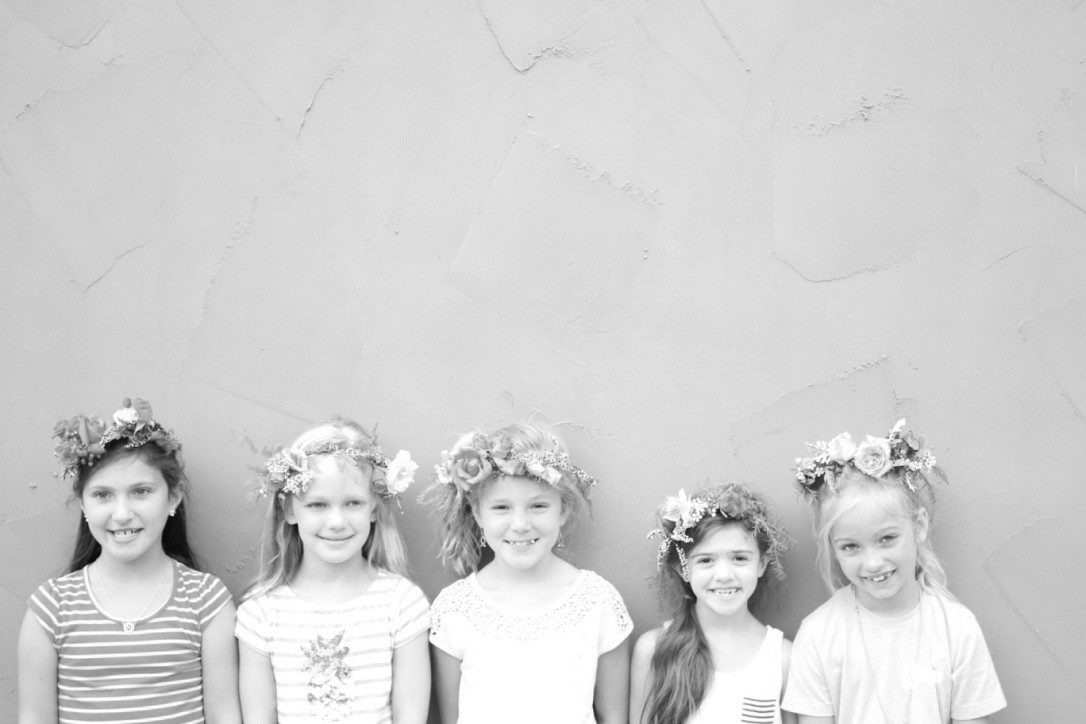 girls bday flower crown .jpg