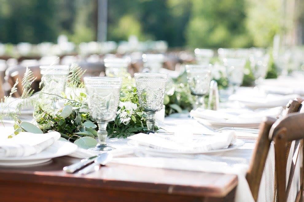 moss wedding 4.jpg
