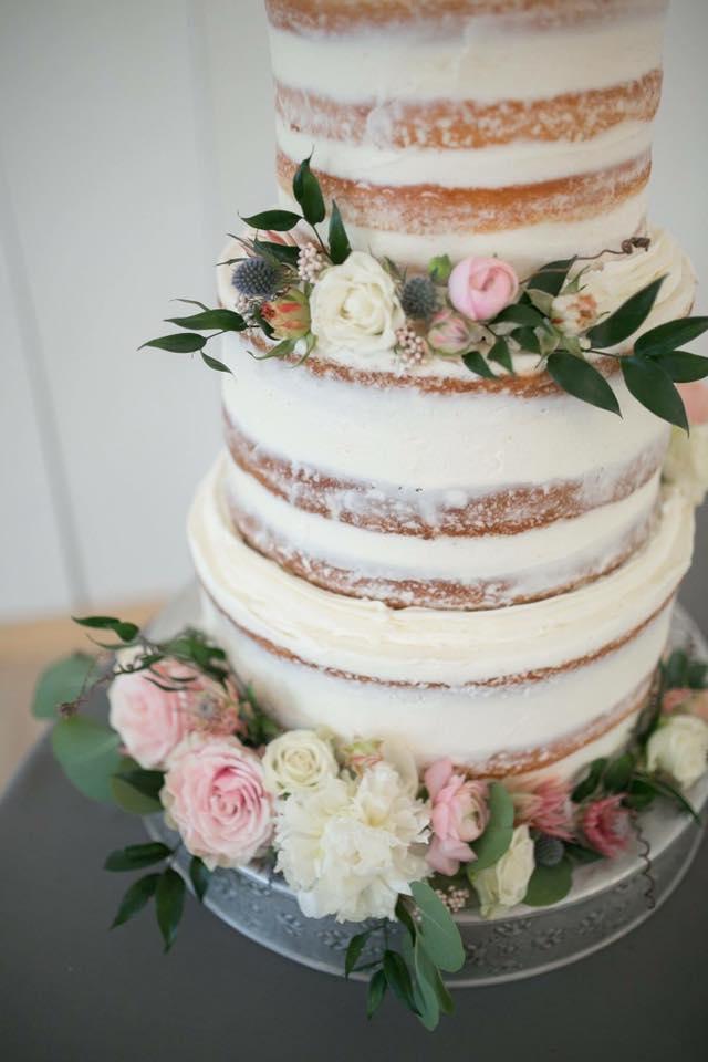 cake close up.jpg