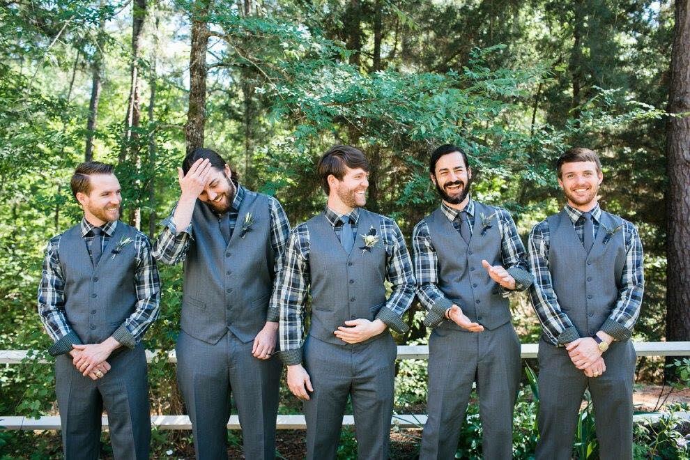 groom and his men .jpg
