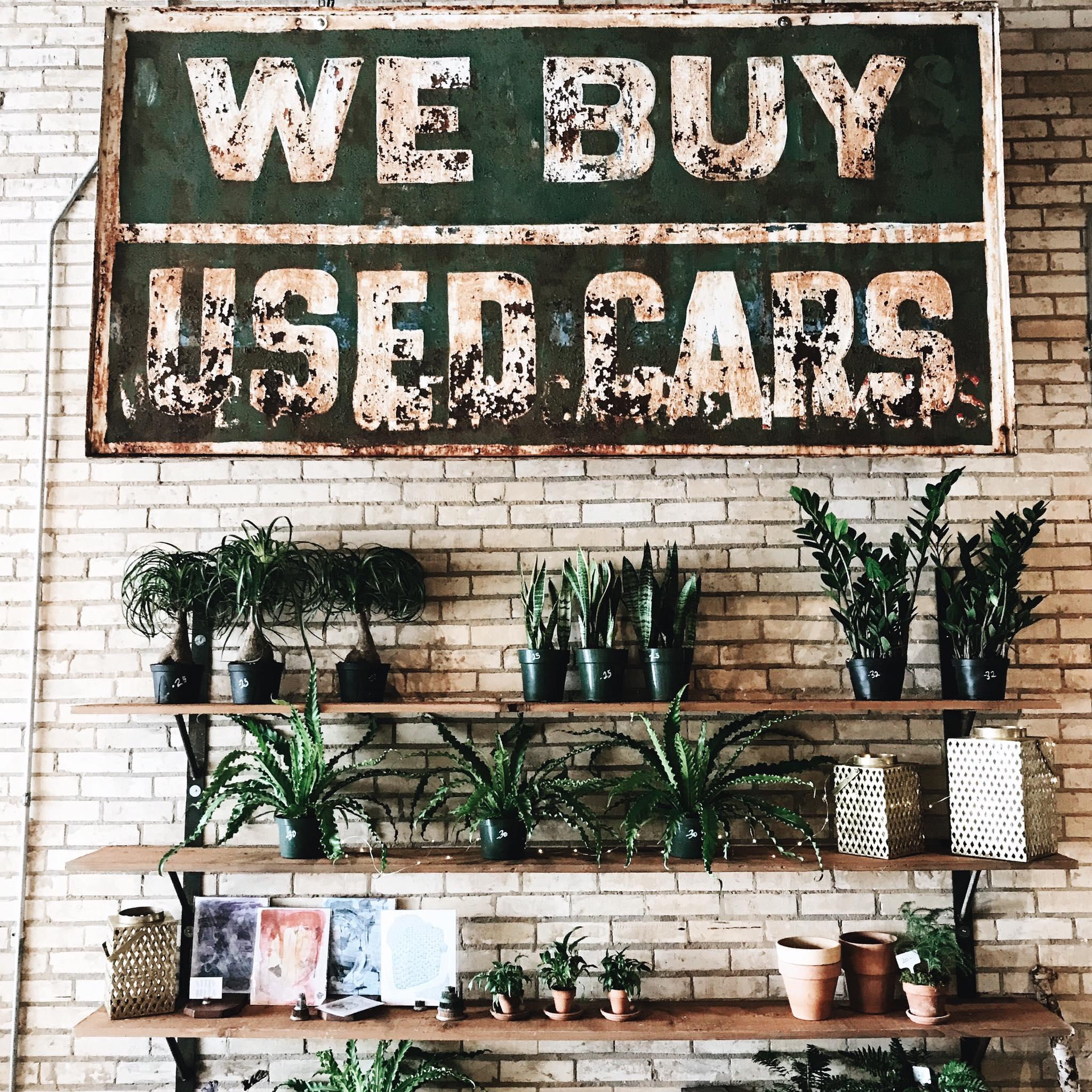 we buy used cars display.jpg