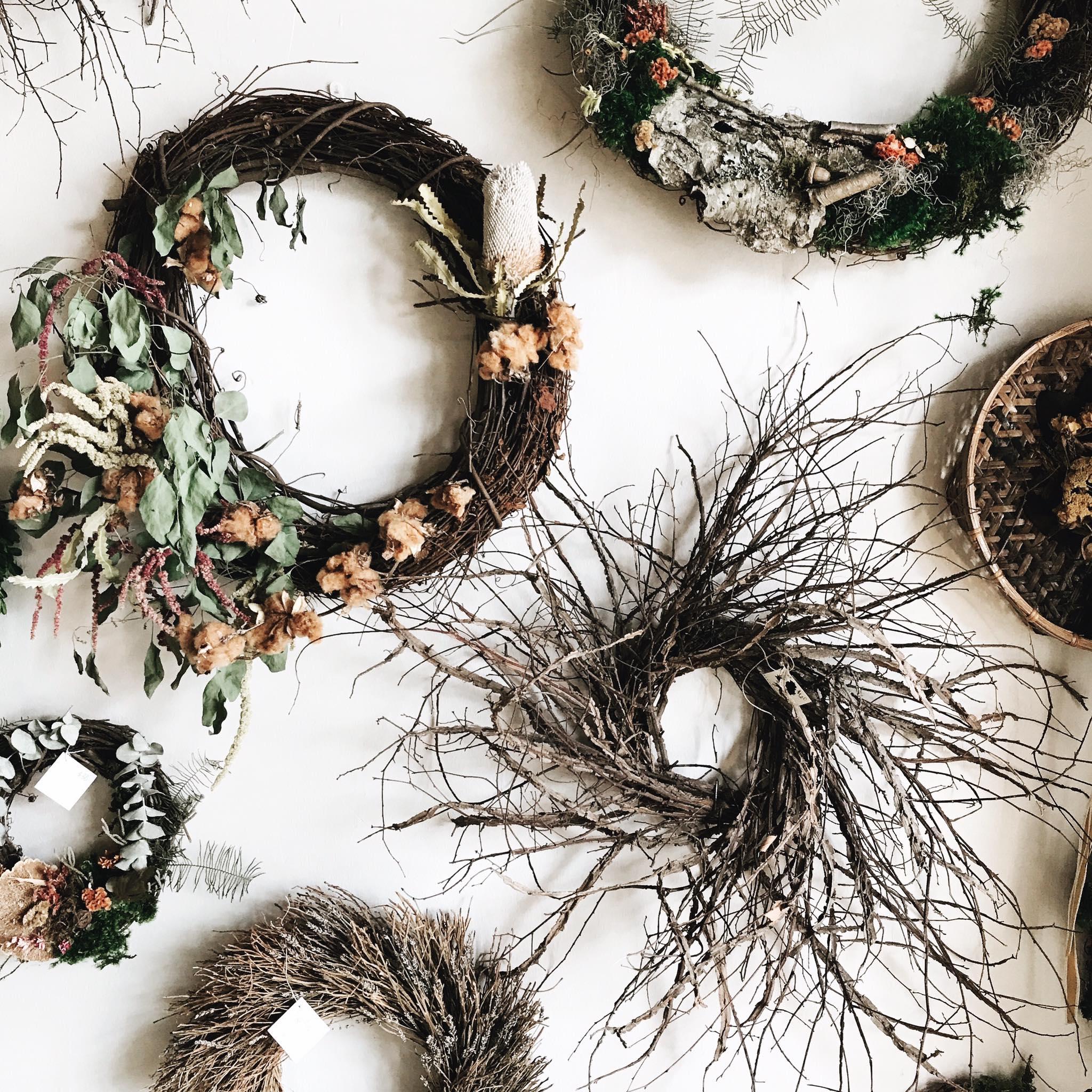 wreath wall.jpg