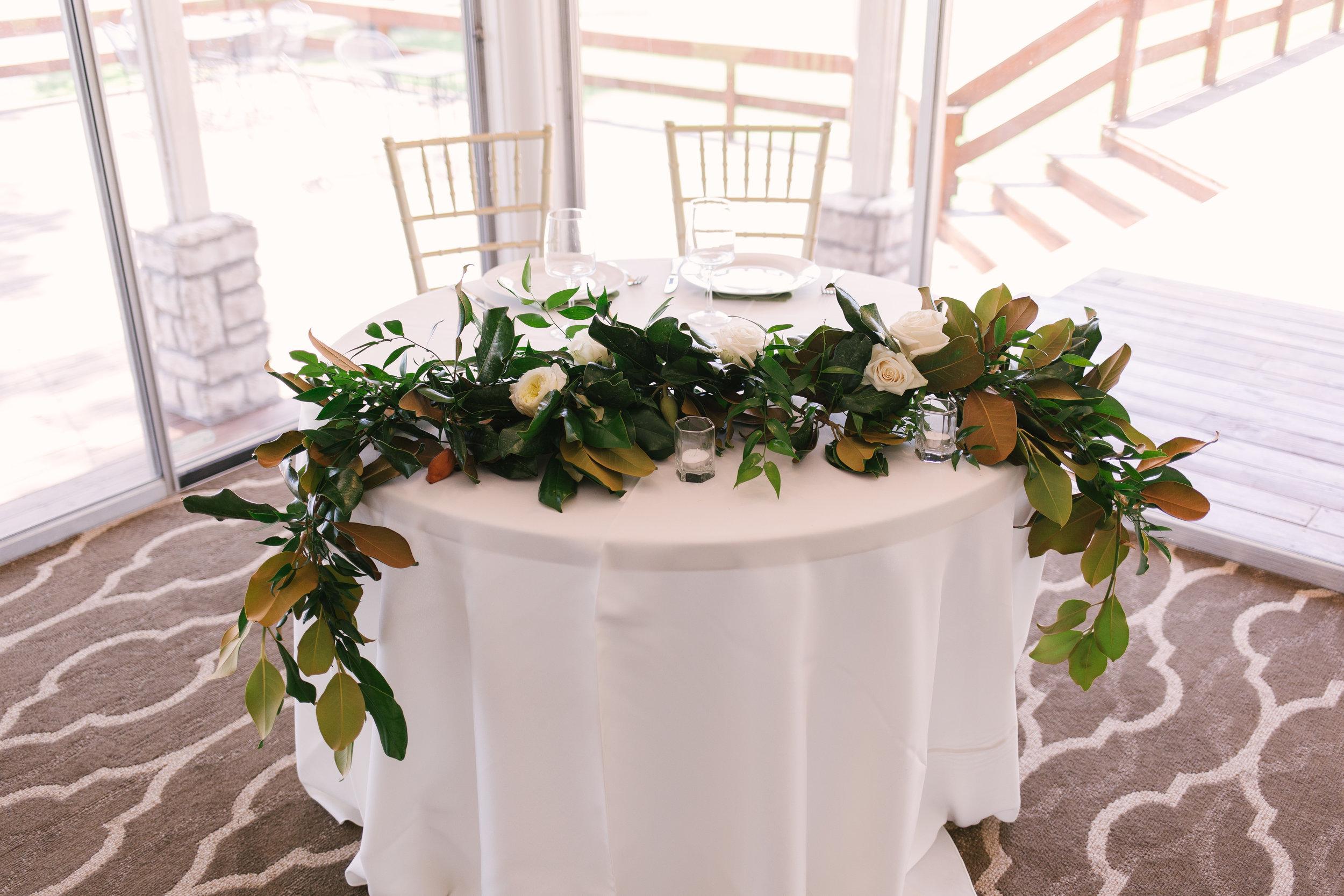WeddingDaySetUp-7.jpg