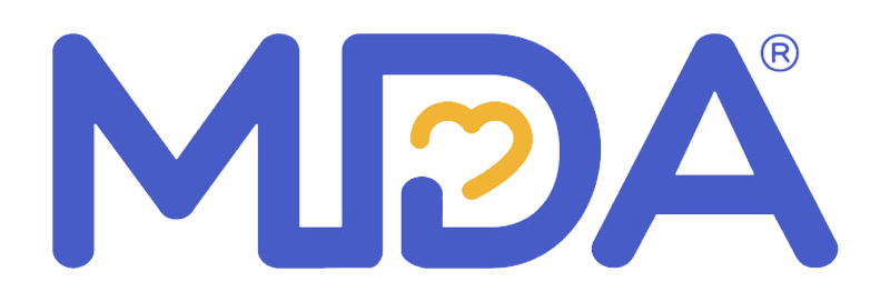 mda.png