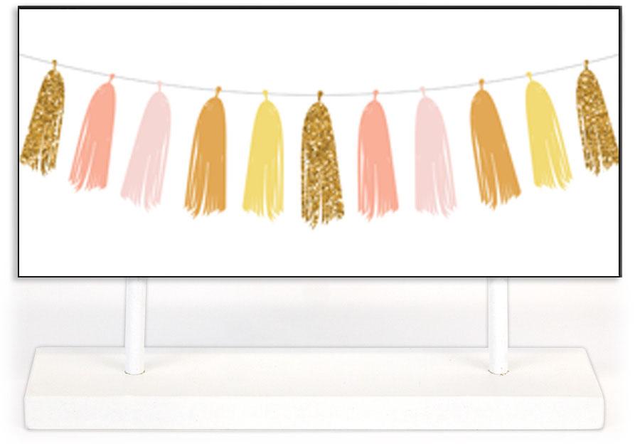 10x4_5_EMS_ID_6757_Canvas_on_Stand_Pinks_Yellow_Orange_GoldGlitter.jpg
